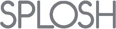 Splosh-logo