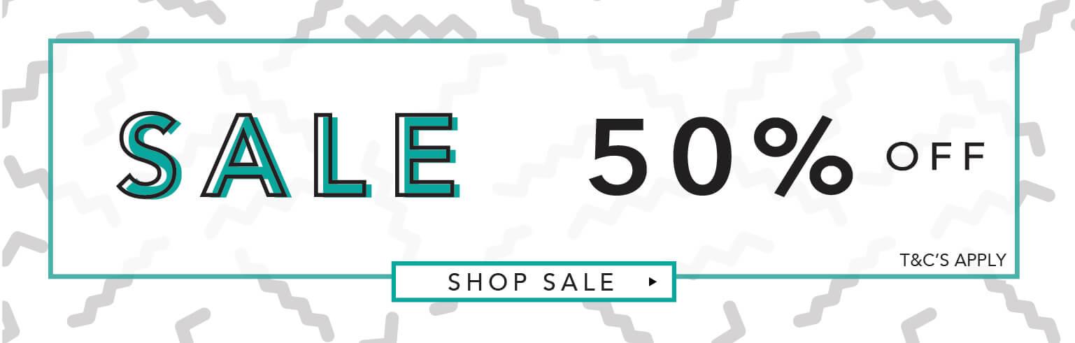 June Sale!