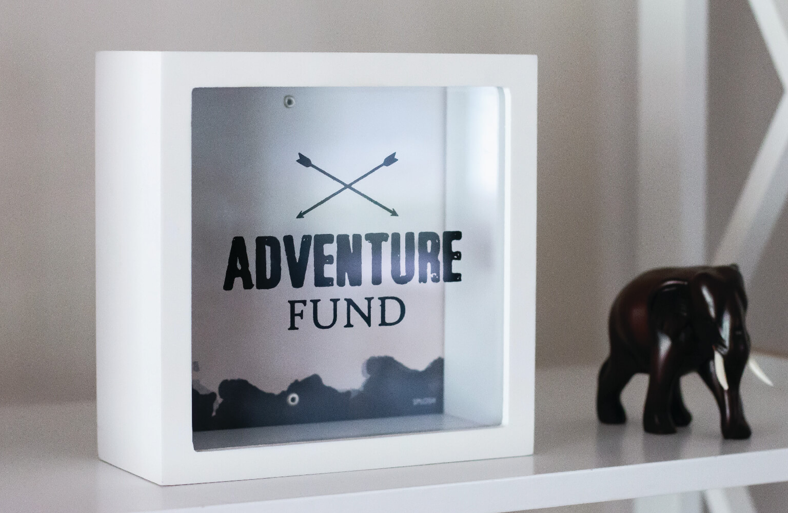 Fun & quirky gifts for the whole family