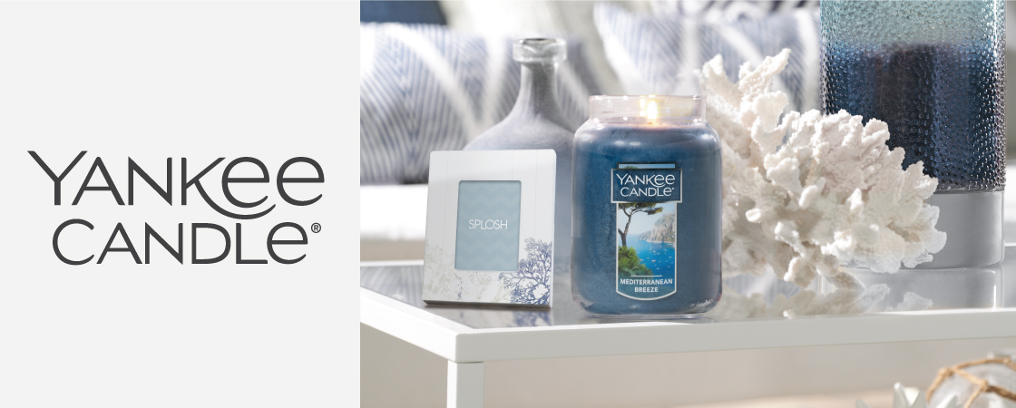 The world's leading true to life fragrance brand