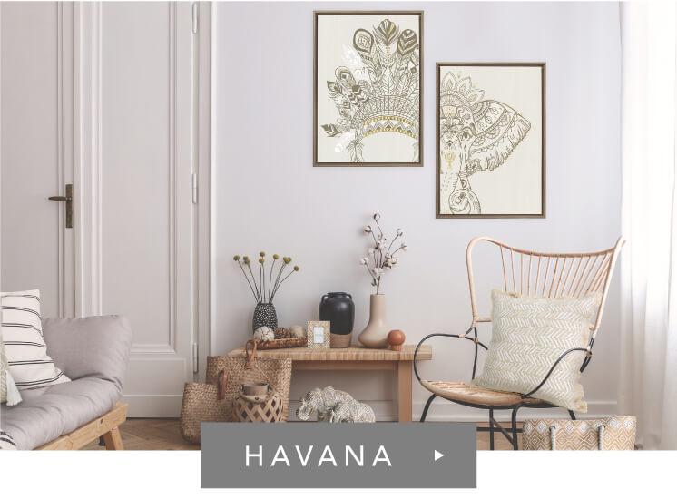 Shop Havana