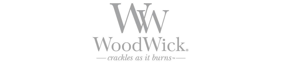 Shop WoodWick