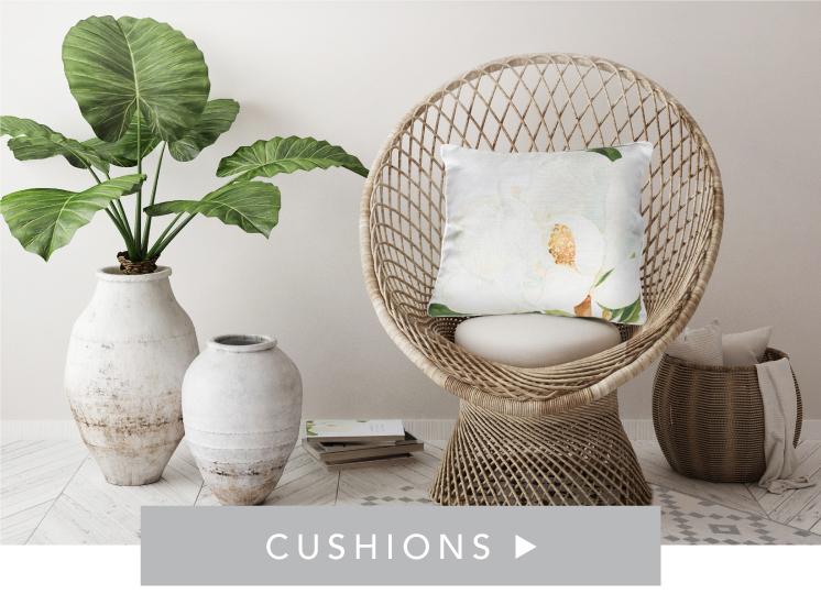 Home Decor Shops Perth | Shop Homewares Home Decor Online Splosh