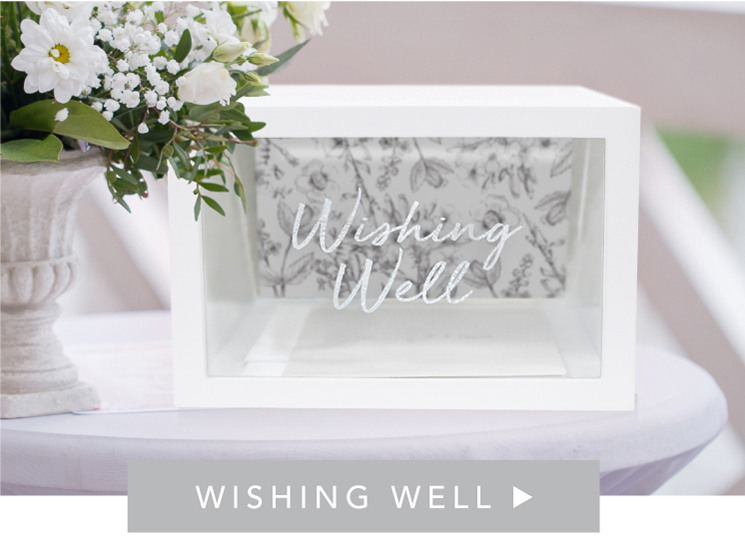 Shop Wishing Well