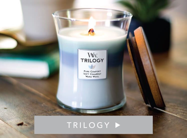 Shop Trilogy