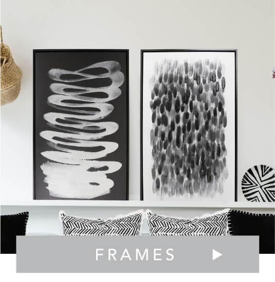 Shop Frames