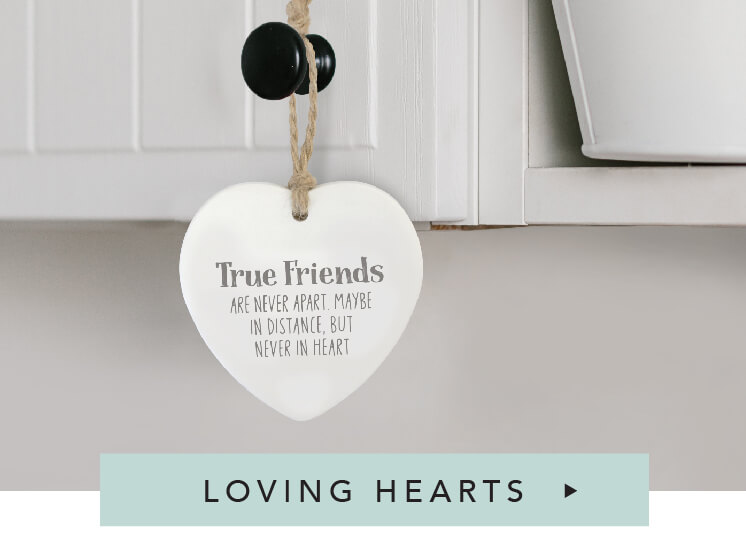 Shop Loving Hearts