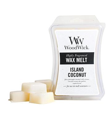 Shop Wax Melts